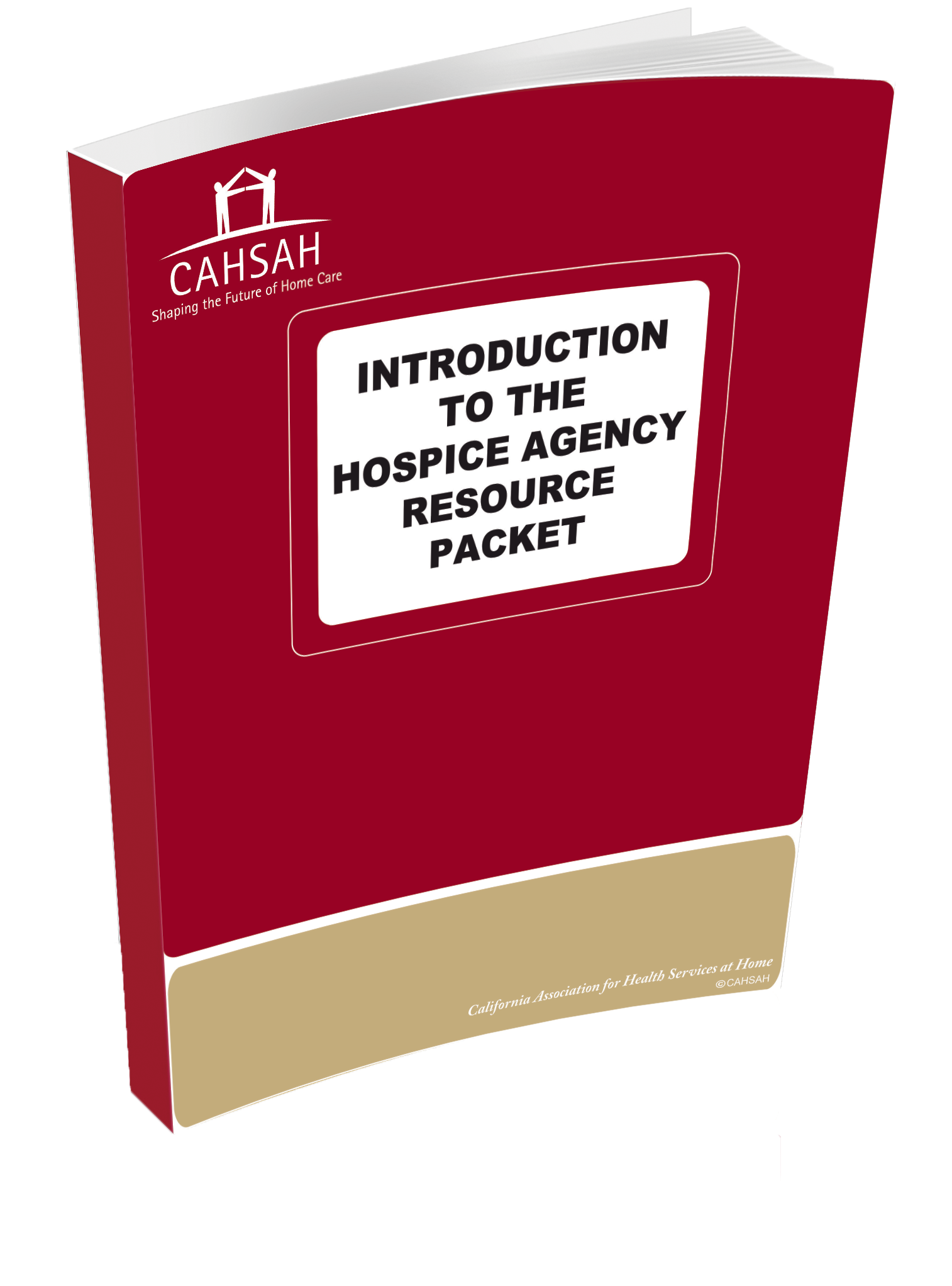 This 300+ page manual offers a detailed look at the licensing and  certification process and is an ideal starting point for those who have  decided ...