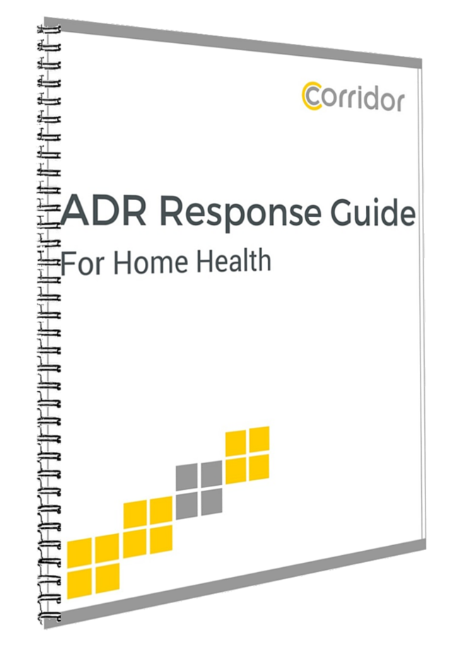 home health aide competency test questions and answers